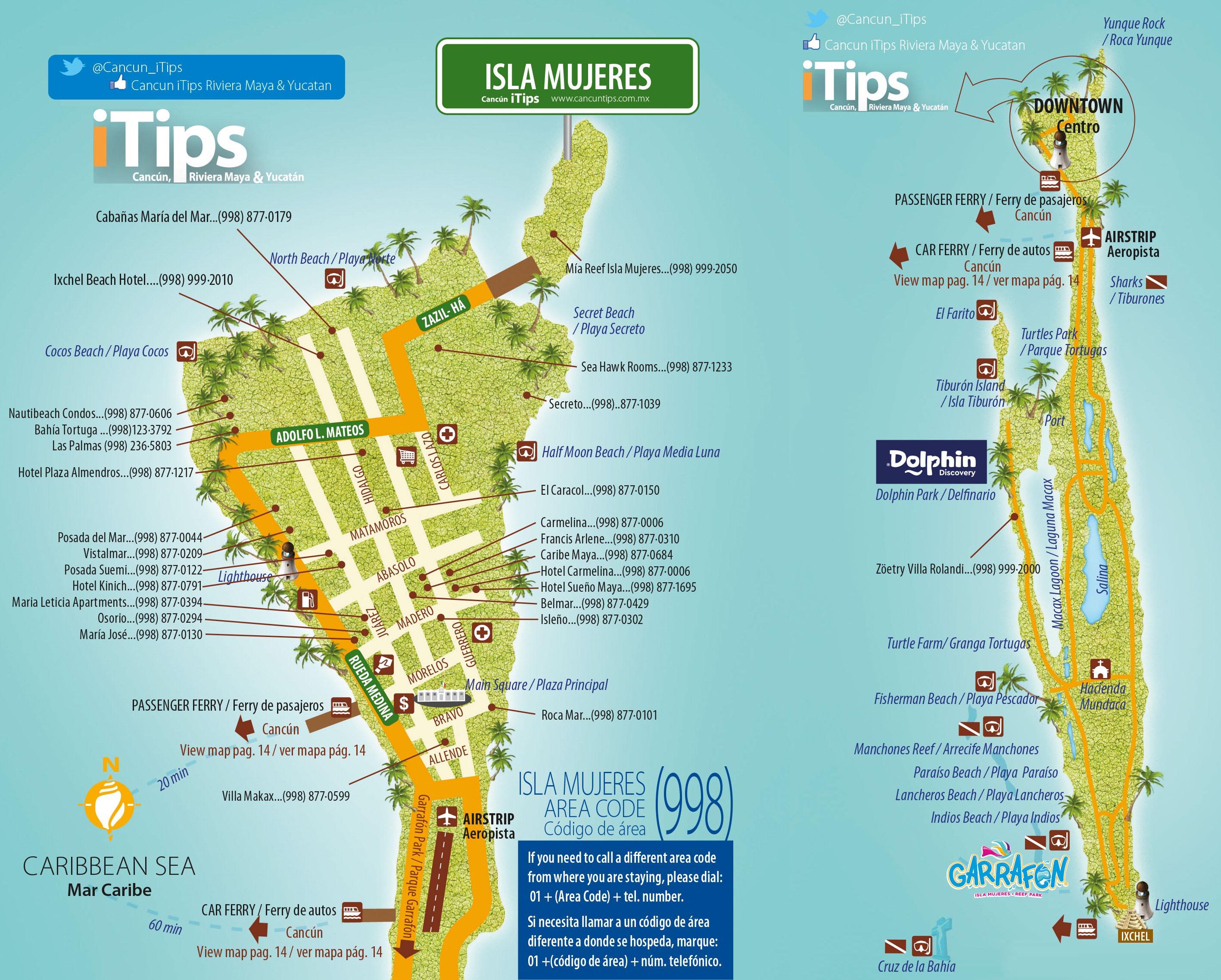 isla-map