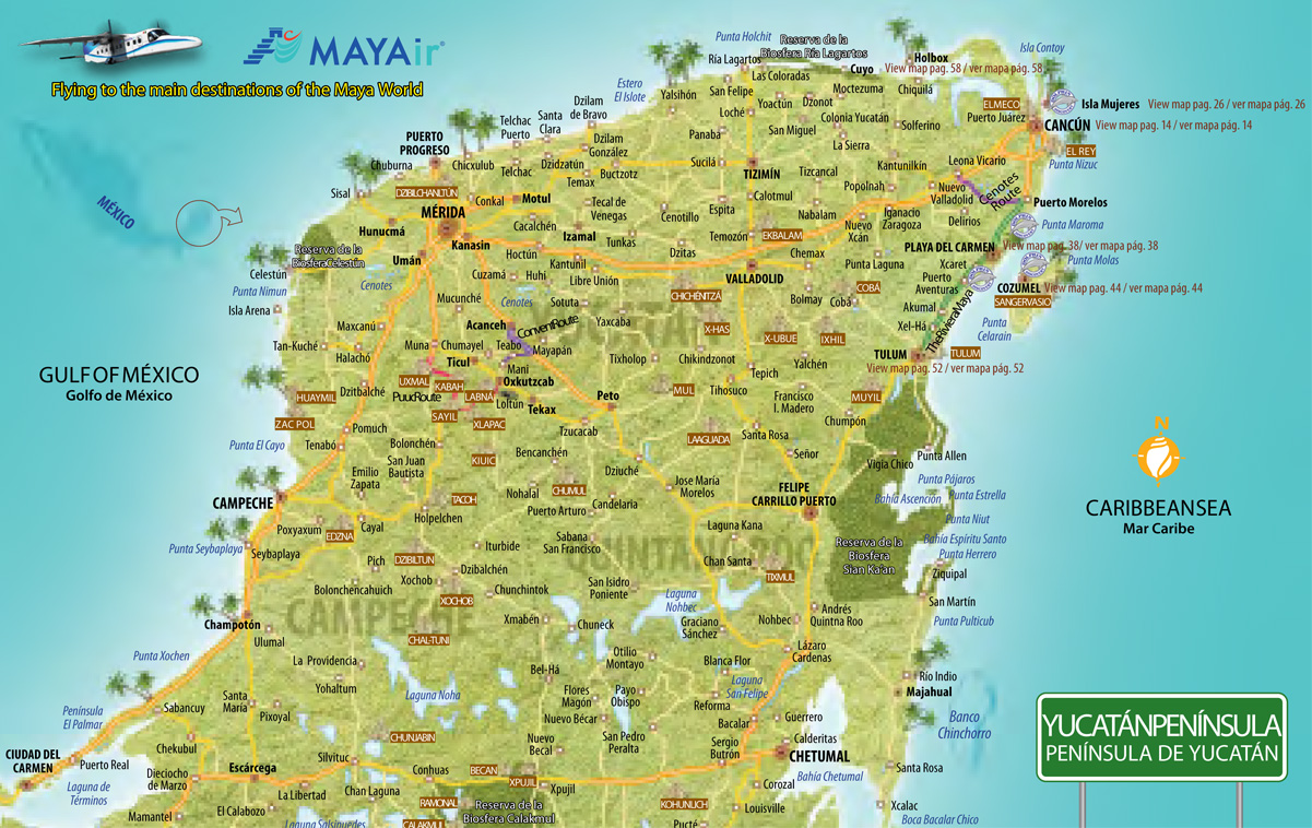 map of resorts in riviera maya with Mapa Yucatan on Fotos De Cancun Mexico in addition Hotel Review G150812 D7851484 Reviews Family Club at Grand Riviera Princess Playa del Carmen Yucatan Peninsula moreover 73667 besides Riviera Maya Maps also 86905467782361952.
