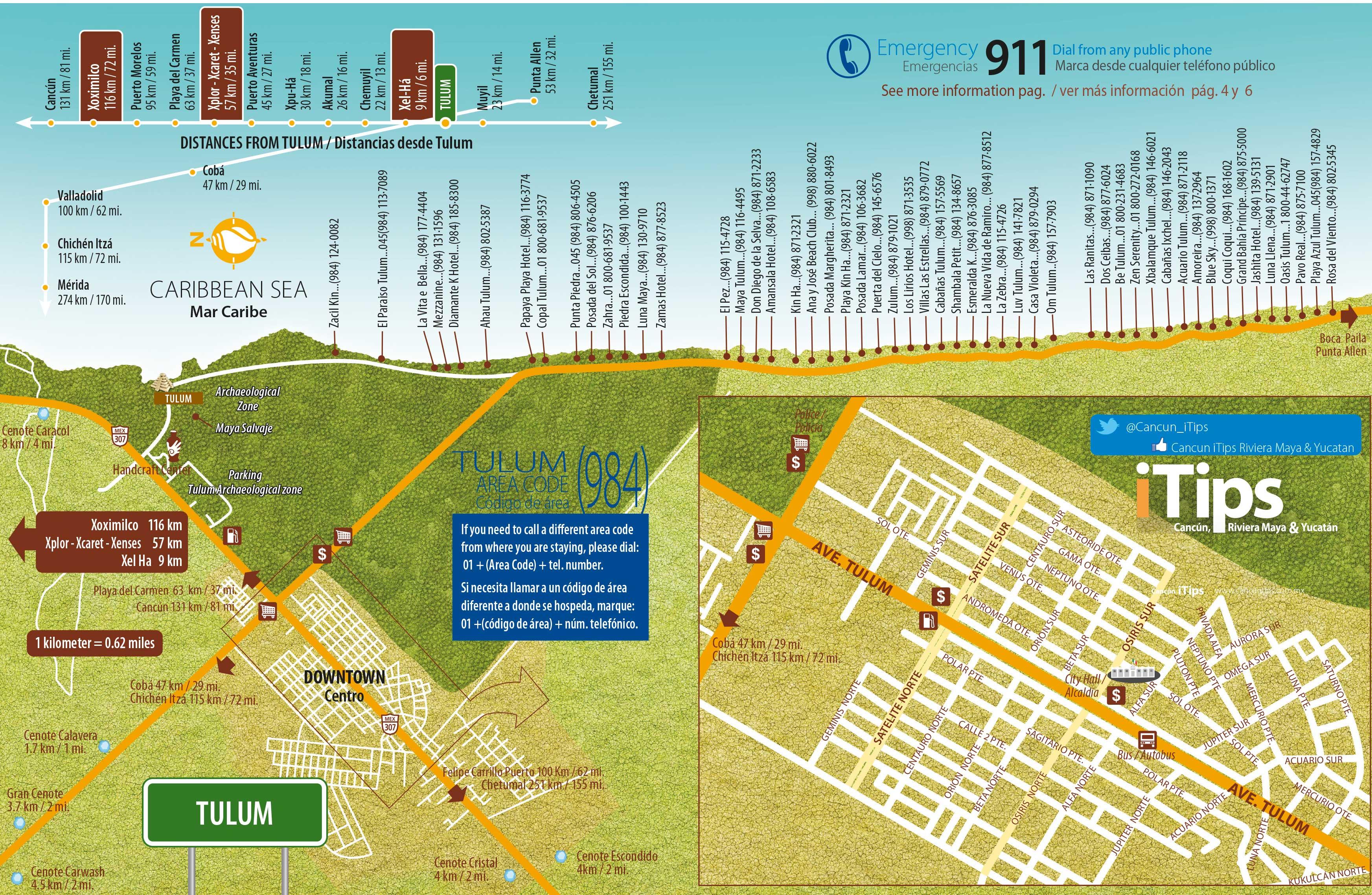 mapa-tulum