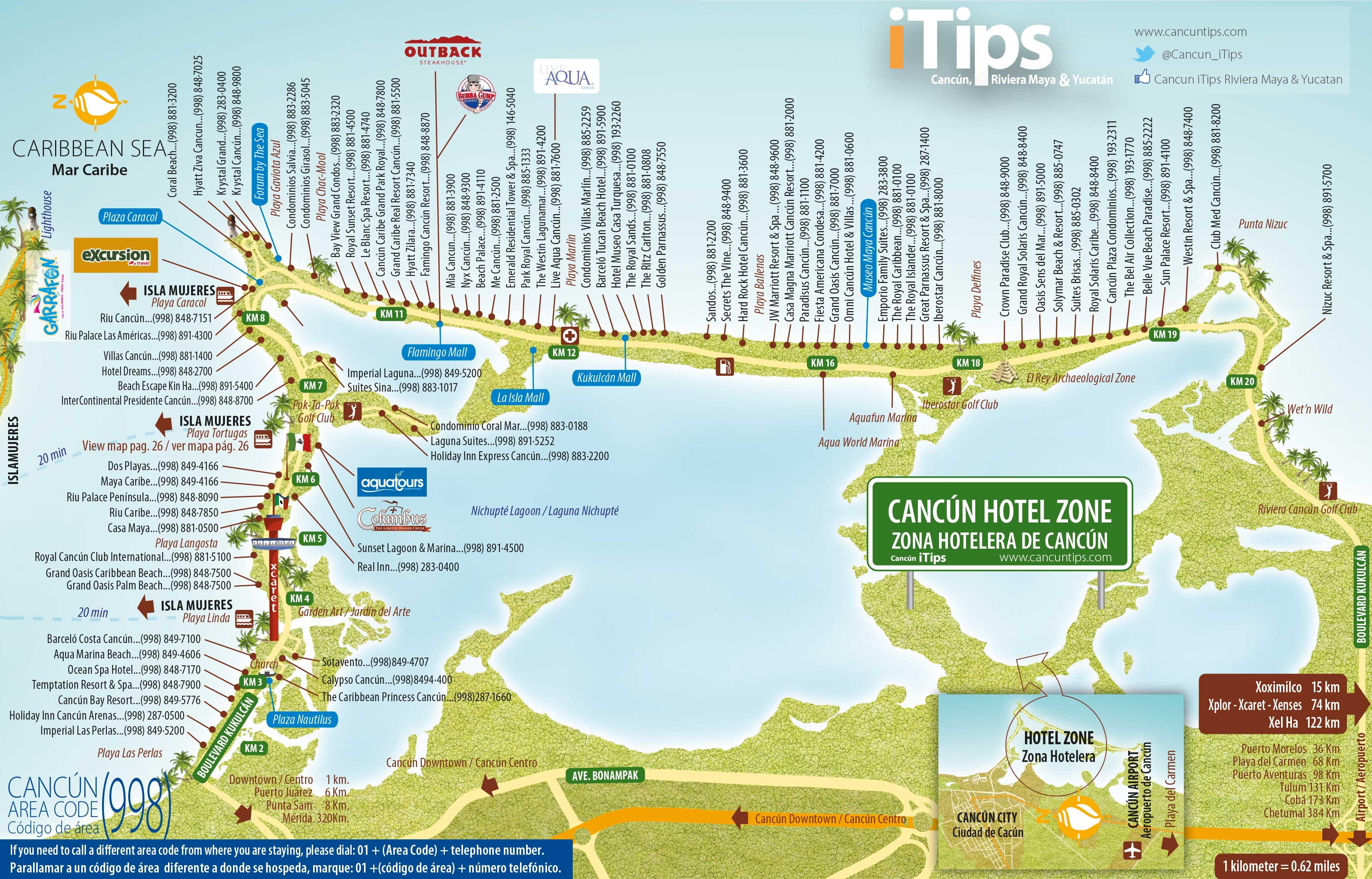 zona-map